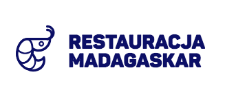 Madagaskar Restaurant & Cafe