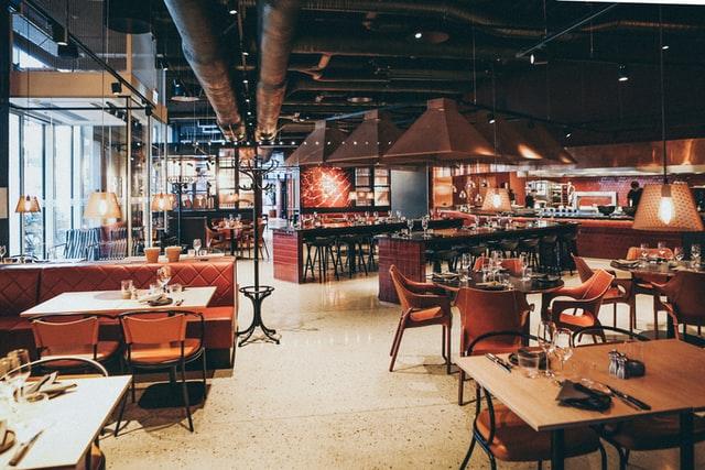 Prowadzenie własnej restauracji w Polsce